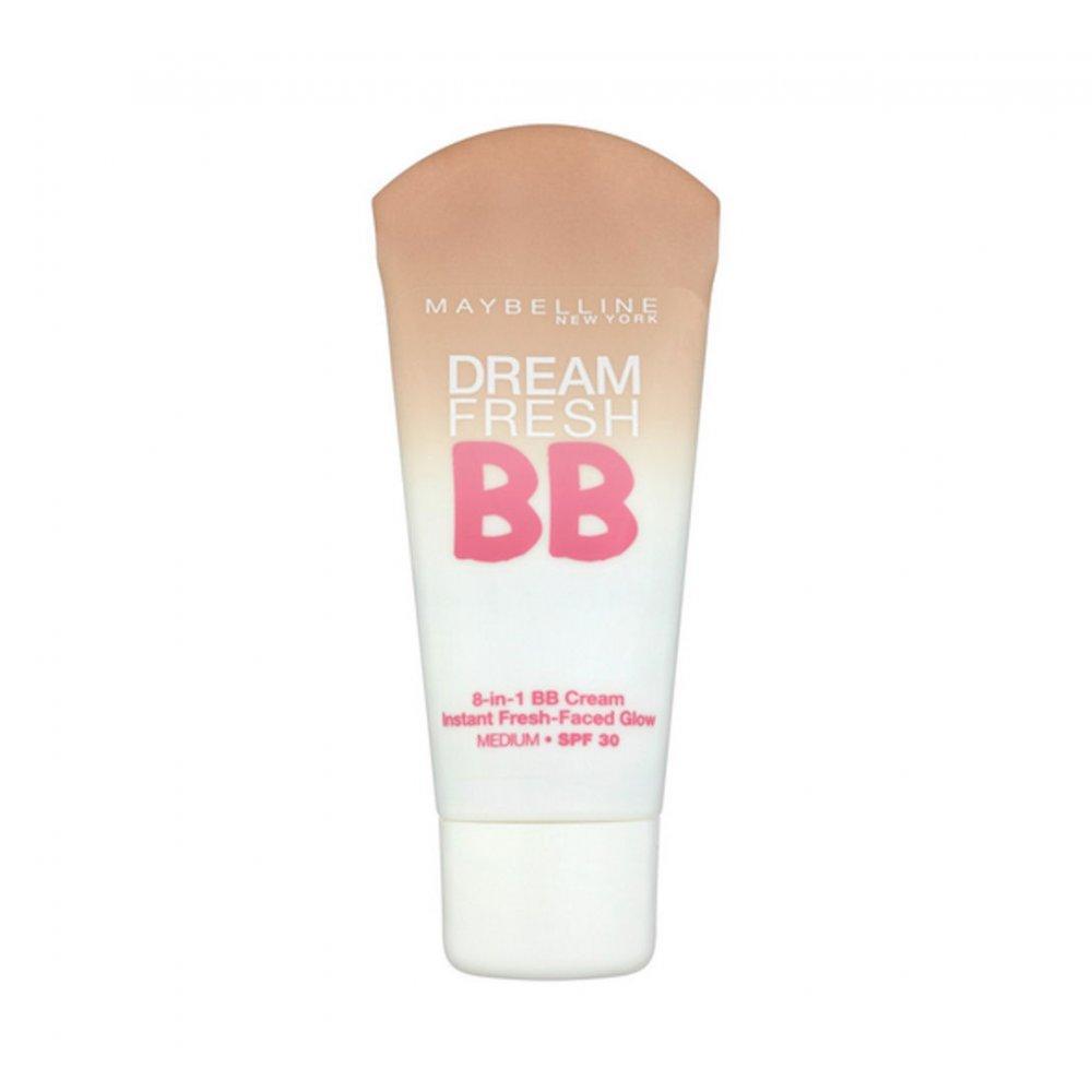 Maybelline dream bb cream coupon