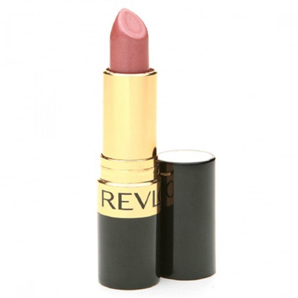 Revlon Super Lustrous Lipstick - Choose Your Shade | eBay