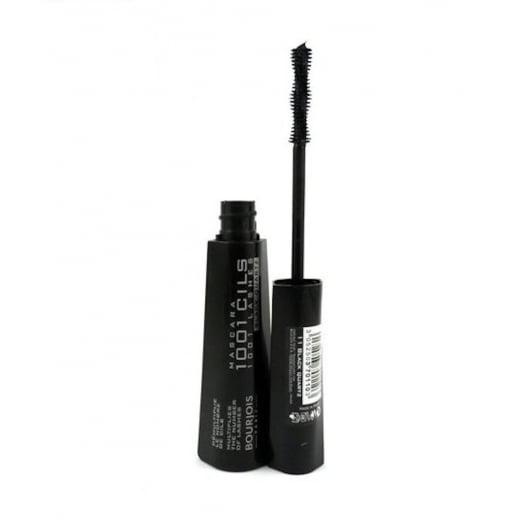 Bourjois 1001 Lashes Mascara - 11 Black Quartz