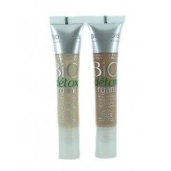Bourjois Bio Detox Organic Concealer