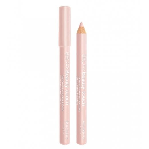 Bourjois Brow Beauty Touch Eye Illuminating Pencil