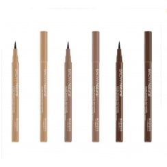 Bourjois Brow Natural Eyebrow Felt Tip Pen