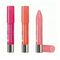 Bourjois Color Boost Lip Crayon
