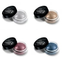 Bourjois Color Edition 24H Eyeshadow