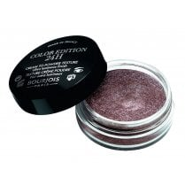 Bourjois Color Edition 24Hr Eyeshadow - 08 Marron Givre