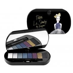 Bourjois Eye Shadow Palette