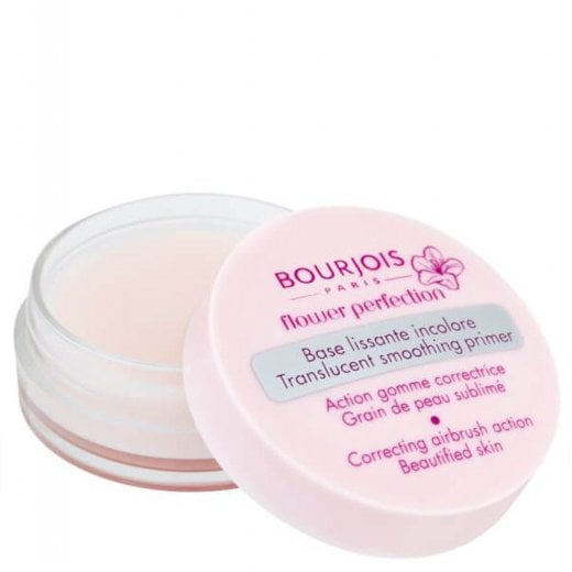 Bourjois Flower Perfect Primer