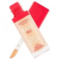 Bourjois Healthy Mix Anti-Fatigue Concealer - Choose Your Shade