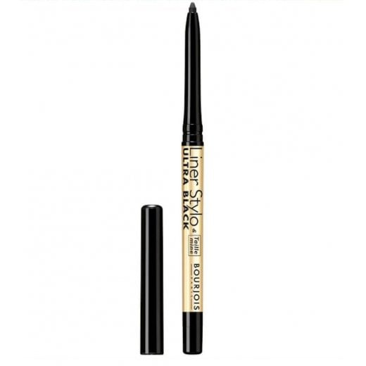 Bourjois Liner Stylo Twist Up Eyeliner