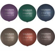 Bourjois Little Round Pot Intense Eye Shadow
