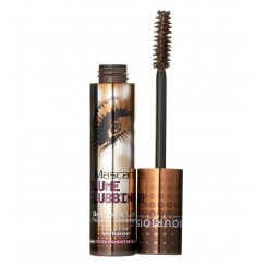 Bourjois Volume Clubbing Mascara - Brun Remix (Brown) 11ml