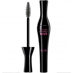 Bourjois Volume Glamour Max Mascara - 51 Black