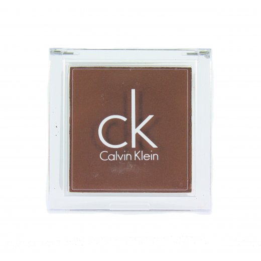 Calvin Klein Summer Affair Bronzing Powder 9g - Choose Your Shade