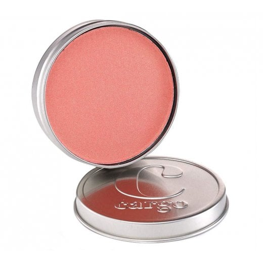 Cargo Cosmetics Blush - The Big Easy