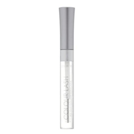 Collection 2000 Collection Colour Lash Mascara / Brow Gel - Clear