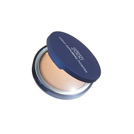 Collection 2000 Light Diffusing Powder Translucent 1