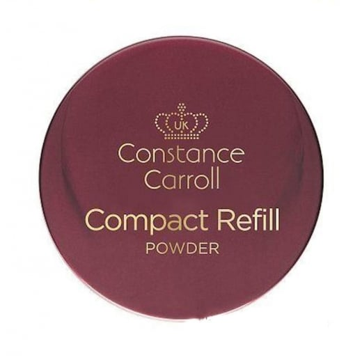 Constance Carroll / CCUK Constance Carroll CCUK Compact Face Powder Make Up