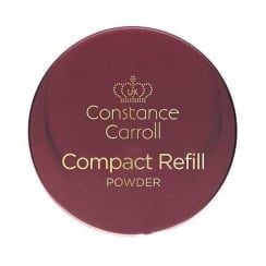 Constance Carroll Ccuk Compact Face Powder Make Up