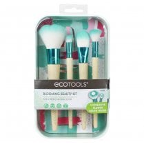 Eco Tools Blooming Beauty Kit - 1638