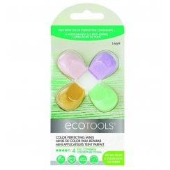Eco Tools Color Perfecting Minis - 1669