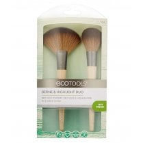 Eco Tools Define & Highlight Duo - 1654