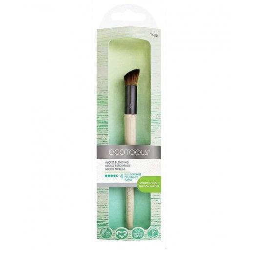 Eco Tools Micro Blending Brush - 1686