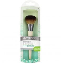 Eco Tools Precision Blush Brush - 1306