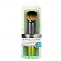 Eco Tools Retractable Face Brush - 1214