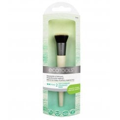 Eco Tools Seamless Stippling Brush - 1293