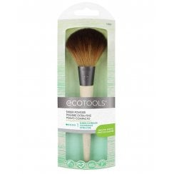 Eco Tools Sheer Powder Brush - 1200