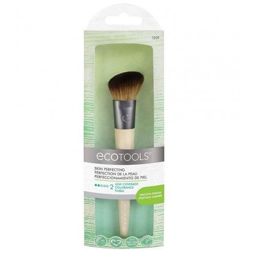 Eco Tools Skin Perfecting Brush - 1209