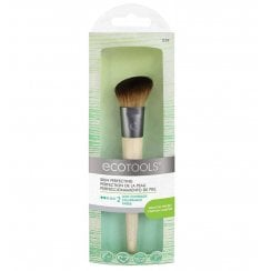 Eco Tools Skin Perfecting Brush - 1209