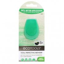 Eco Tools Total Perfecting Blender - 1605