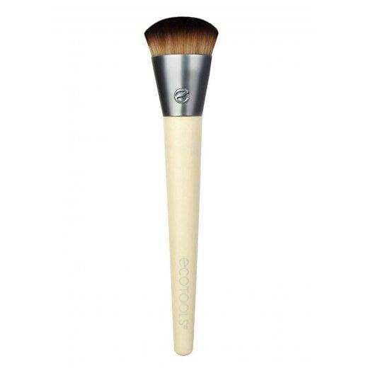 Eco Tools Wonder Colour Finish Brush - 1611