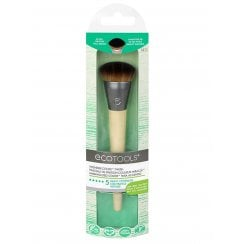Eco Tools Wonder Colour Finish Brush - 1611