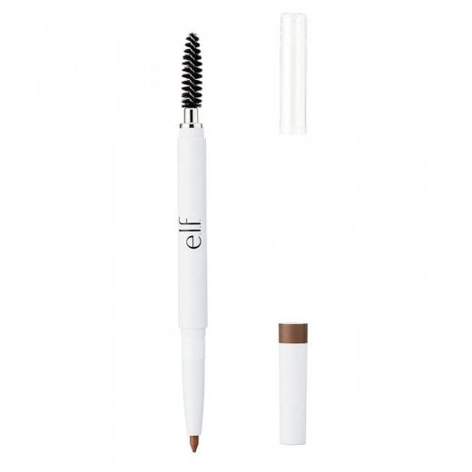 ELF Cosmetics elf Brow Pencil