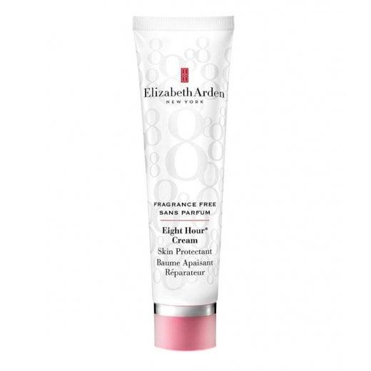 Elizabeth Arden 8 Hour Skin Protectant Cream