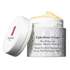 Elizabeth Arden 8 Hour Skin Protectant Nighttime Miracle Moisturiser