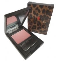 Elizabeth Arden Beautiful Color Radiance Blush - Sunburst