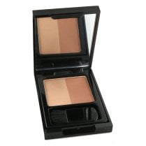 Elizabeth Arden Bronzing Powder Duo - Bronze Beauty