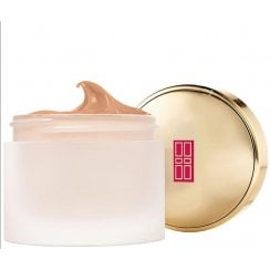 Elizabeth Arden Ceramide Ultra Lift & Firm Make-Up