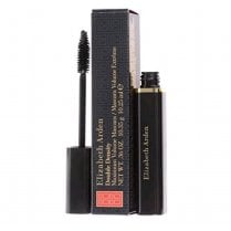Elizabeth Arden Double Density Black Mascara