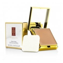 Elizabeth Arden Flawless Finish Sponge On Cream Makeup - 05 Softly Beige