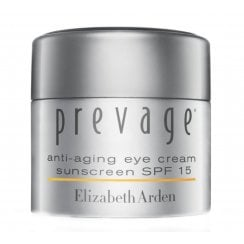 Elizabeth Arden Prevage Anti-Aging Eye Cream