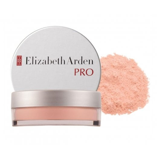 Elizabeth Arden Pro Perfecting Minerals Finishing Touch Powder