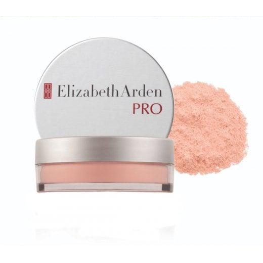 Elizabeth Arden Pro Perfecting Minerals Powder - Shade 1
