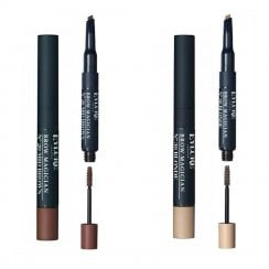 Eylure Brow Magician Duo
