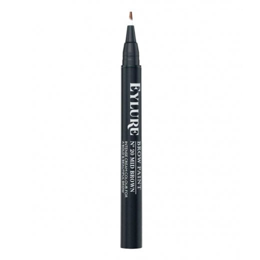 Eylure Brow Paint