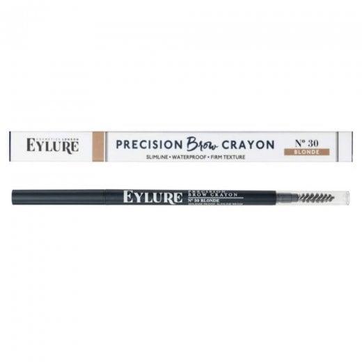 Eylure Precision Brow Crayon