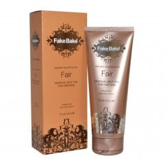 Fake Bake Radiant Golden Glow - Fair